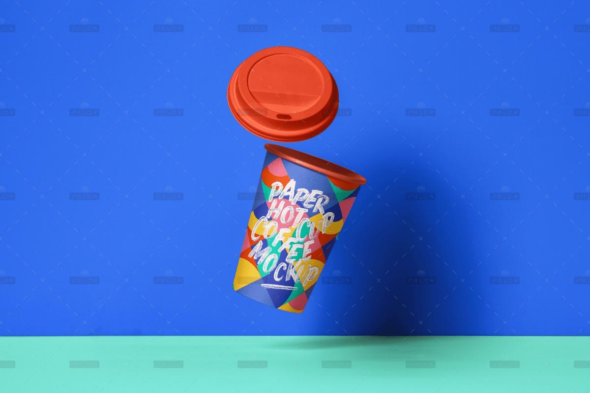 demo-attachment-3096-Gravity-Paper-Hot-Cup-Mockup-Preview