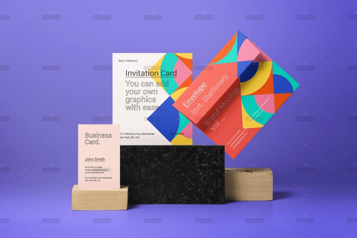 demo-attachment-3097-Invitation-Estationery-Presentation-Mockup-Preview